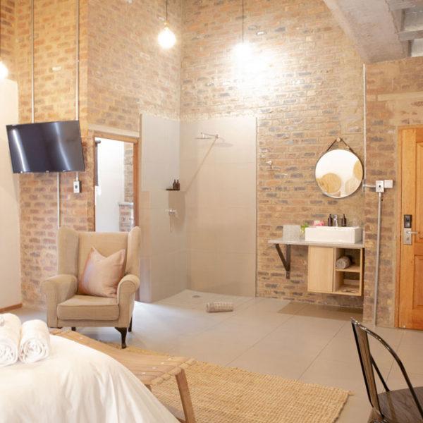 accommodation-header
